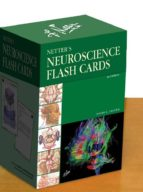 Netter's Neuroscience Flash Cards (ebook)