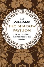 The Shadow Pavilion (ebook)