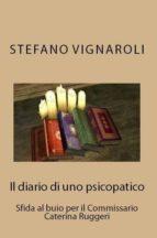 Il diario di uno psicopatico (ebook)