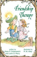 Friendship Therapy (ebook)
