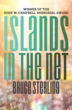 Islands in the Net (ebook)