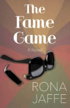 The Fame Game (ebook)