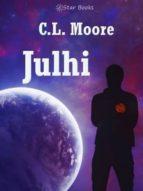 Julhi (ebook)