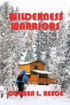 Wilderness Warriors (ebook)