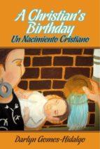 A Christian's Birthday