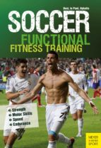 Soccer: Functional Fitness Training (ebook)