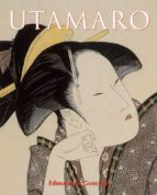 Utamaro (ebook)