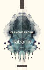 Tabagie (ebook)