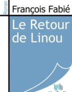 Le Retour de Linou (ebook)