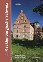 Mecklenburgische Schweiz (ebook)