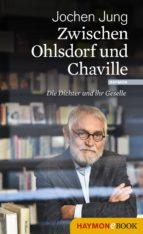 Zwischen Ohlsdorf und Chaville (ebook)