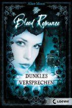 Blood Romance 2 - Dunkles Versprechen