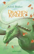 Drachenkinder (ebook)