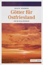 Götter für Ostfriesland (ebook)