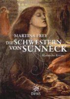 Die Schwestern von Sunneck (ebook)