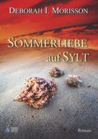 Sommerliebe auf Sylt (ebook)