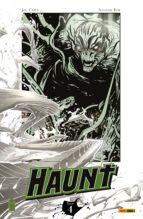 Haunt Band 4 (ebook)