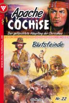 Apache Cochise 22 - Western