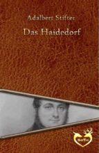 Das Haidedorf (ebook)