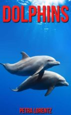 Dolphins (ebook)