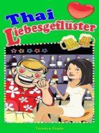 Thai Liebesgeflüster (ebook)