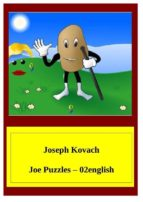 JoePuzzles-02english (ebook)