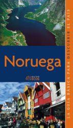 Noruega. Preparar el viaje: guía cultural