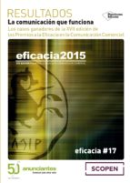 Eficacia 2015 (ebook)