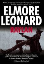 Raylan (ebook)