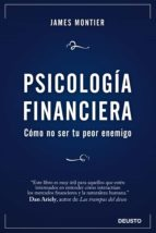 Psicología Financiera (ebook)