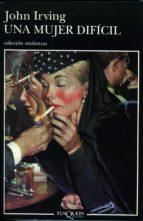 Una mujer difícil (ebook)