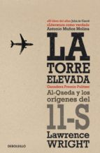 La torre elevada (ebook)