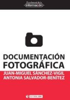 Documentación fotográfica (ebook)