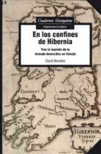 En los confines de Hibernia (ebook)