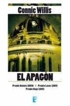 El apagón (ebook)