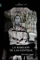 La rebelión de las lentejas (ebook)