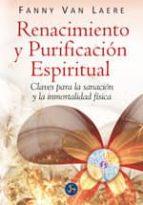 Renacimiento y purificación espiritual (E-book) (ebook)