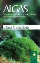 ALGAS (ebook)