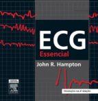ECG Essencial (ebook)