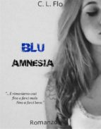 Blu Amnesia (ebook)