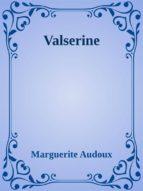 Valserine (ebook)