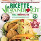 Le ricette di Veganblog.it (ebook)