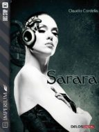 Sarara (ebook)