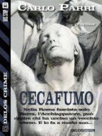 Cecafumo (ebook)