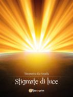 Stigmate di luce (ebook)