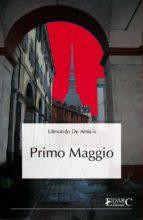 Primo Maggio (ebook)