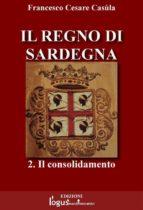 Il Regno di Sardegna-Vol.02 (ebook)