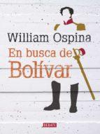 En busca de Bolívar (ebook)