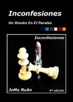 INCONFESIONES (ebook)