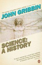 Science: A History (ebook)